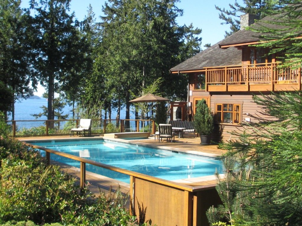 Bellingham Vacation Rental Vrbo 273689 6 Br Northwest