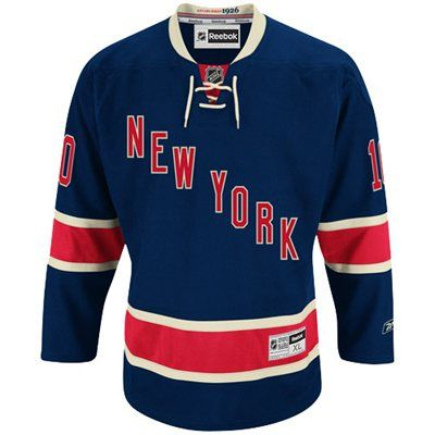 hockey jersey shop