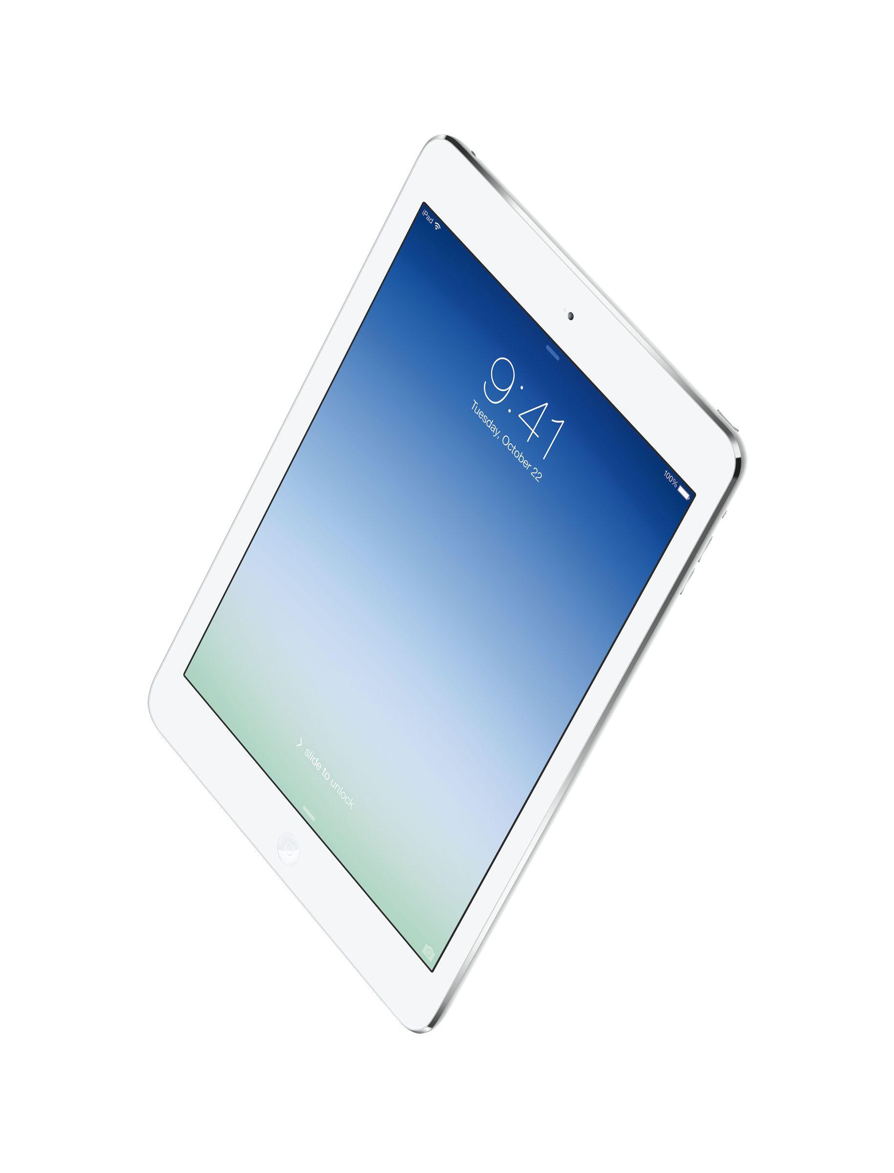 中華電信跟進,宣布 16 日正式開賣 iPad Air 與 Retina iPad mini - http://chinese.vr-zone.com/94208/cht-annouced-ipad-air-and-ipad-mini-with-retina-display-bundle-price-12122013/