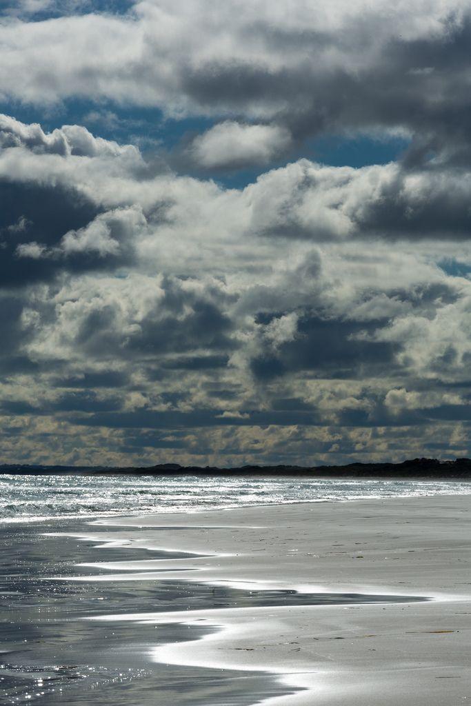 jamas-rendirse:  Cape Le Grand (por lbraverm)