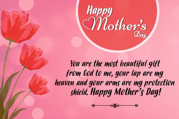 Happy Mother S Day 2018 Messages Wishing Greetings Sayings 2018 Mothers Day Sms Happy Mothers Day Messages Mother Day Message Happy Mothers Day Wishes