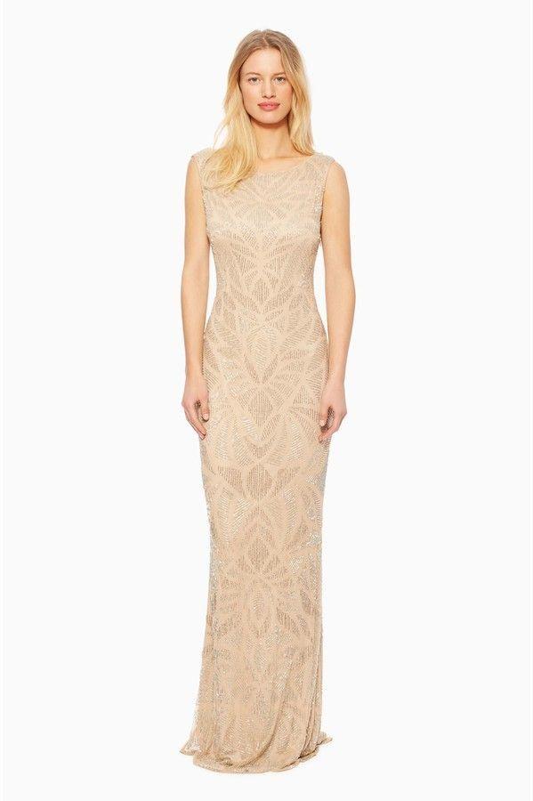 Marivana Lace Gown #gown #wedding #weddingideas #