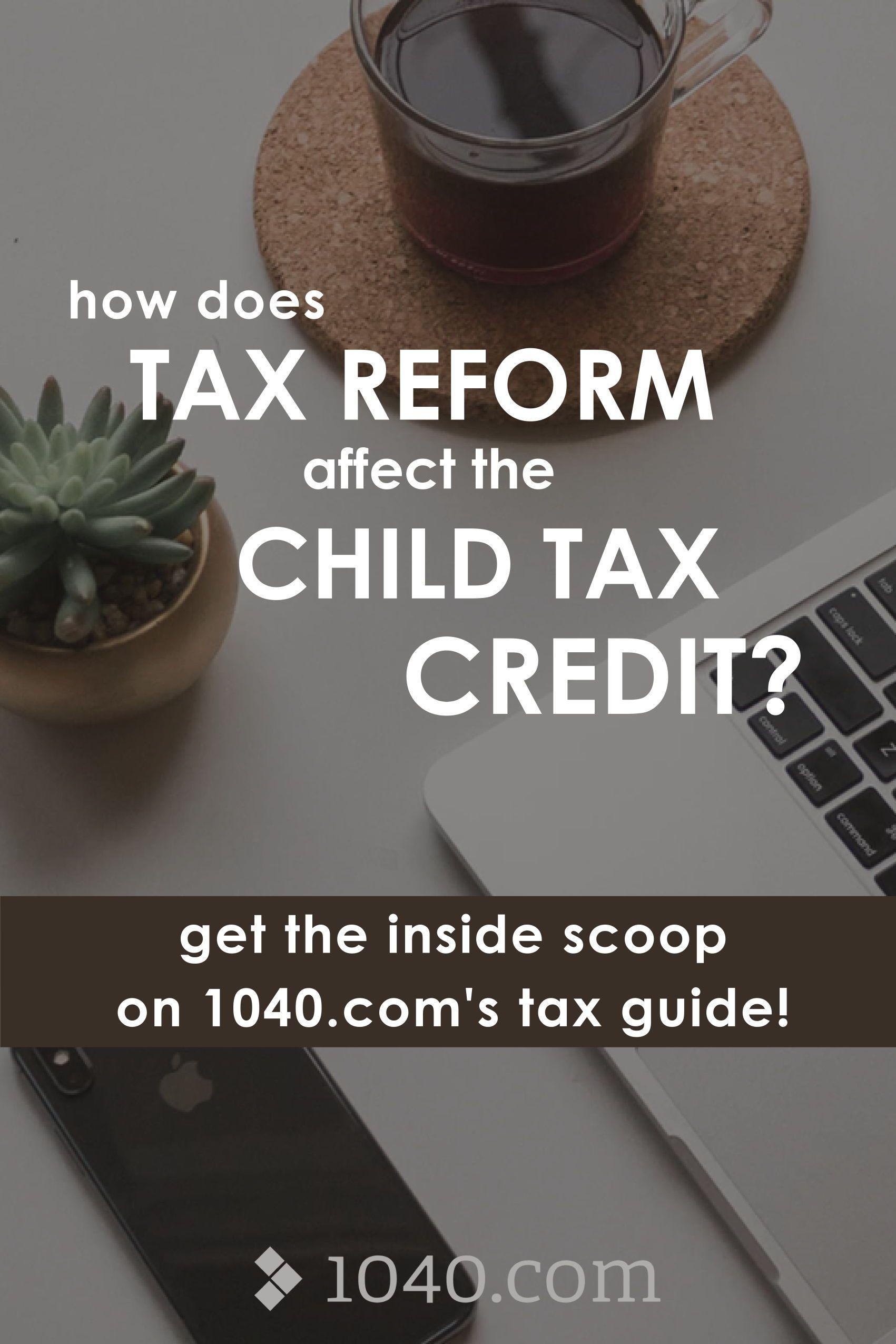 0bb466d1ab17eb364447959c07dabd1a - How Long Does It Take To Get Child Tax
