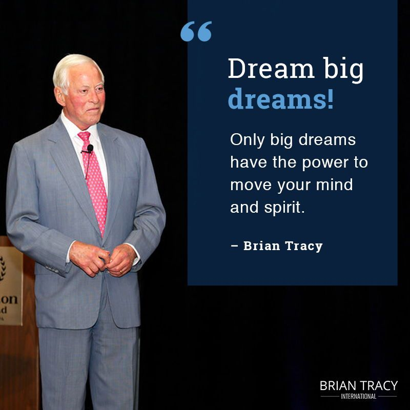 Are You Dreaming Big Dreams Dream Big Quotes Wisdom Quotes Inspirational Poems