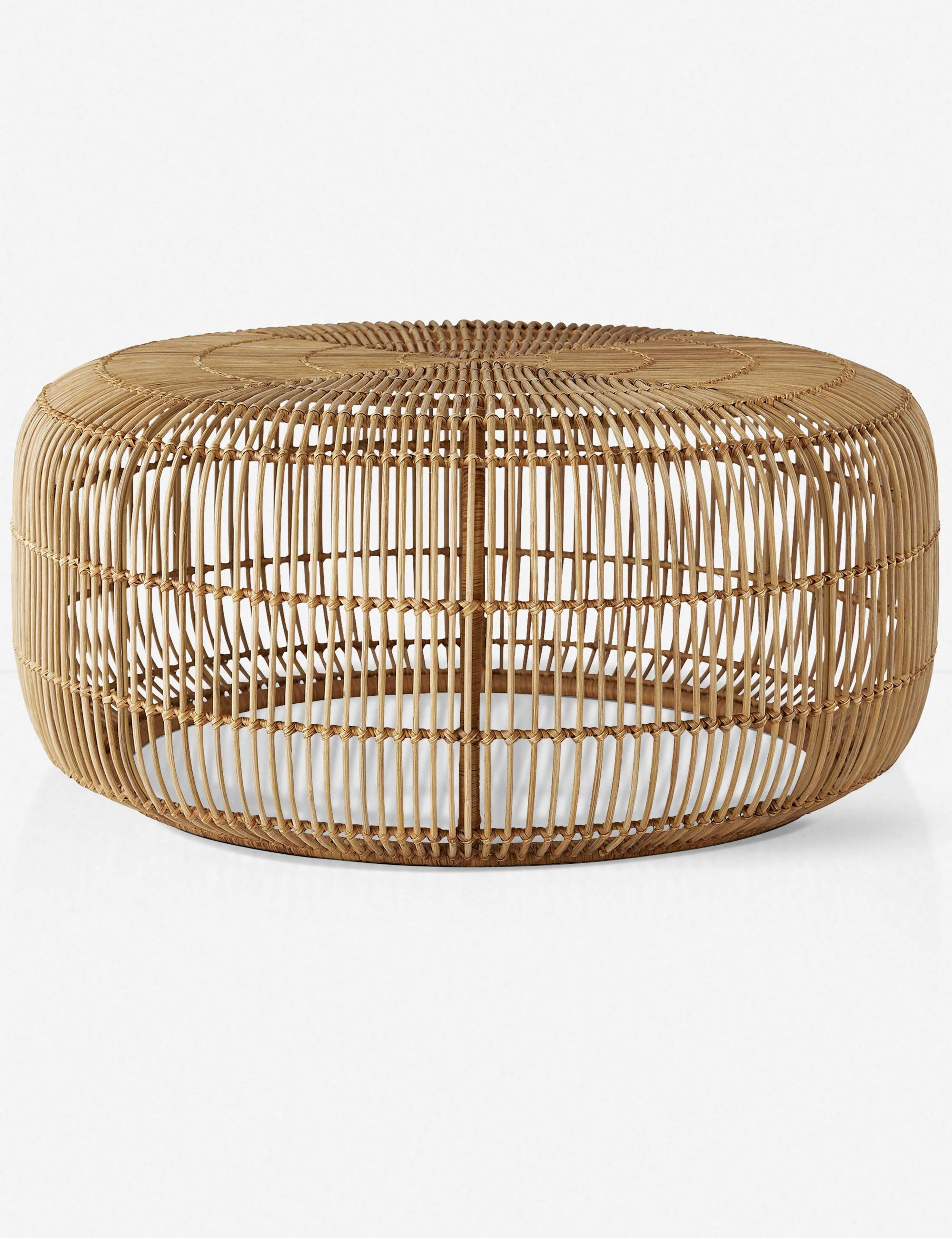 Amina Round Coffee Table Coffee Table Living Room Coffee Table Round Coffee Table [ 2600 x 2000 Pixel ]