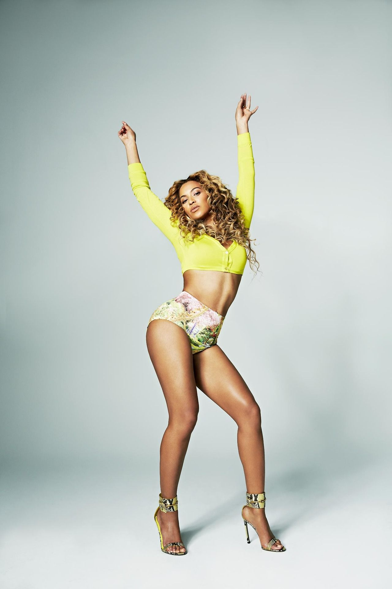 Beyoncé | I Am | Queen Bey | Pinterest | Queens, Celebs and Celebrity