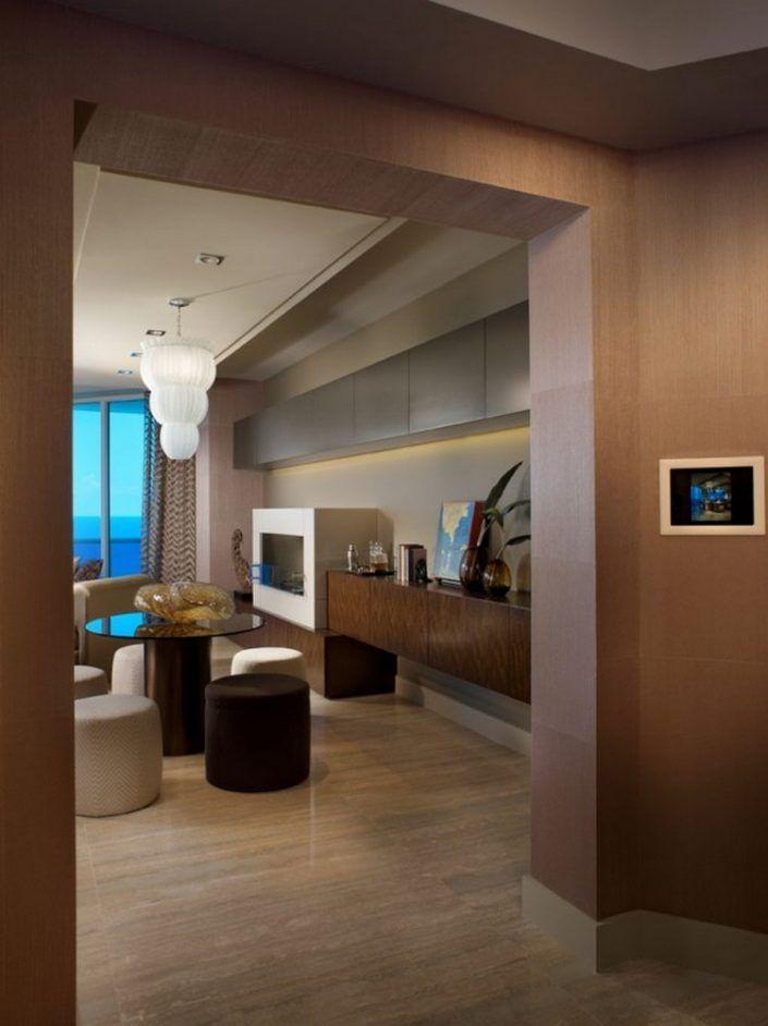 Steven G Best Interior Design Projects
