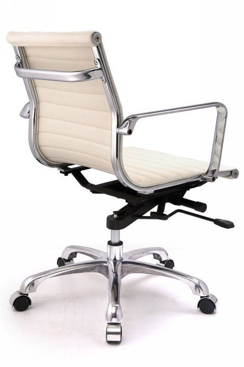 studio replacement chair