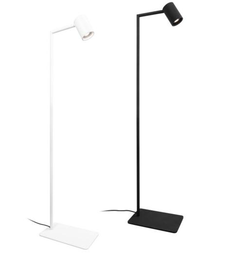 Piet Boon - Tribe vloerlamp - Mooi Verlichting | Lighting ...