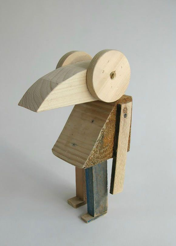 Reduce Reuse Recycle Wood Toys Scrap Wood Projects Wood Scraps