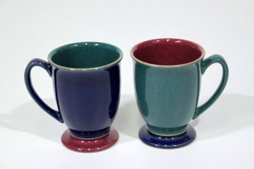 #Denby Discontinued Tableware #Replacements available in ...