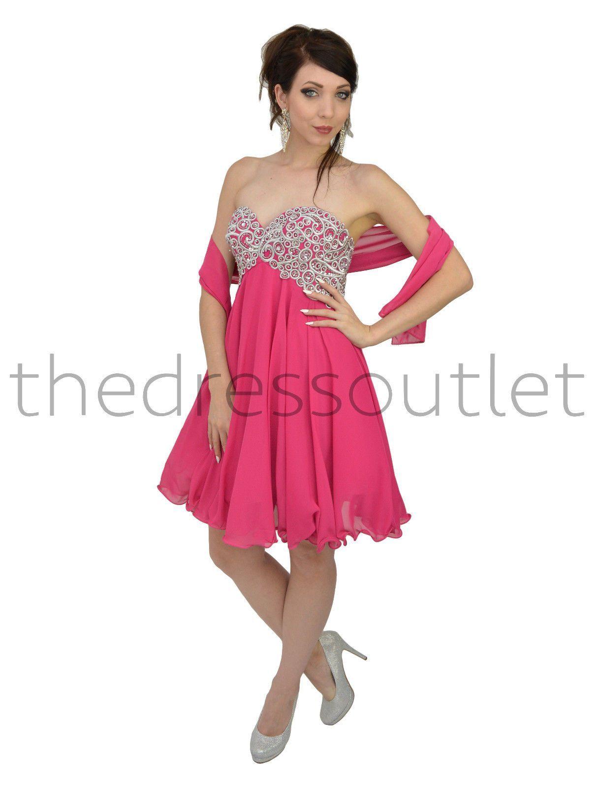 Short prom dress plus size homecoming pinterest formal