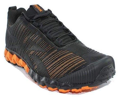 Reebok - Zigmaze II - Mens Zigtech Walking/Running Shoe - | eBay