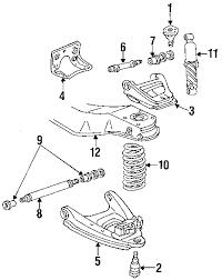 Afbeeldingsresultaat Voor Chevrolet G20 Van Parts