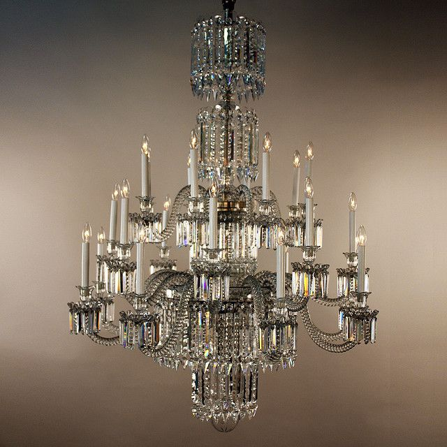 Crystal chandeliers song httpchandeliertopcrystal c baccarat crystal chandelier 1880 chandelier song aloadofball Choice Image
