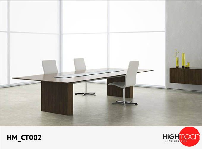 Dubai Best Office Furniture Supplier And Dealer In Uae Office