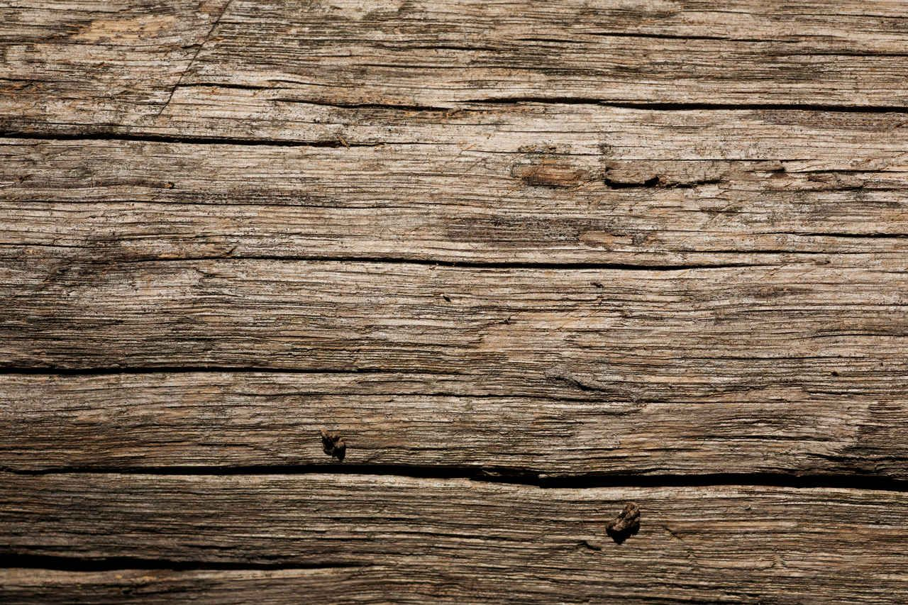 Dry Old Wood Texture Old Wood Texture Wood Wallpaper Wood Texture