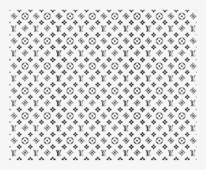 Download High Quality Louis Vuitton Louis Vuitton Pattern Png Png Image For Free And Share The Creative Transpar Louis Vuitton Pattern Louis Vuitton Vuitton