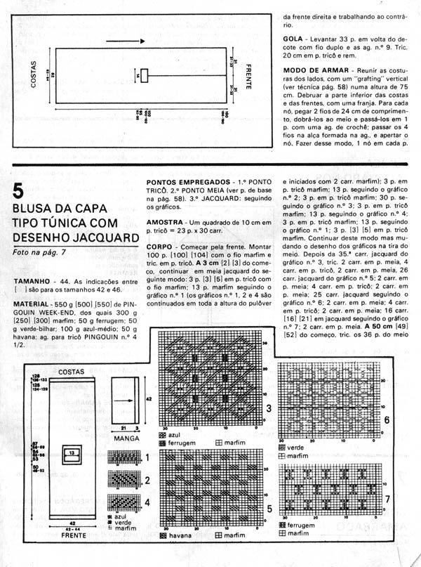 [49.jpg]