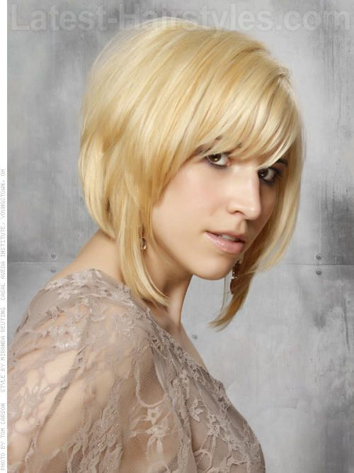 haircuts for curly hair pictures medium honey style hairstyles and colors 4243