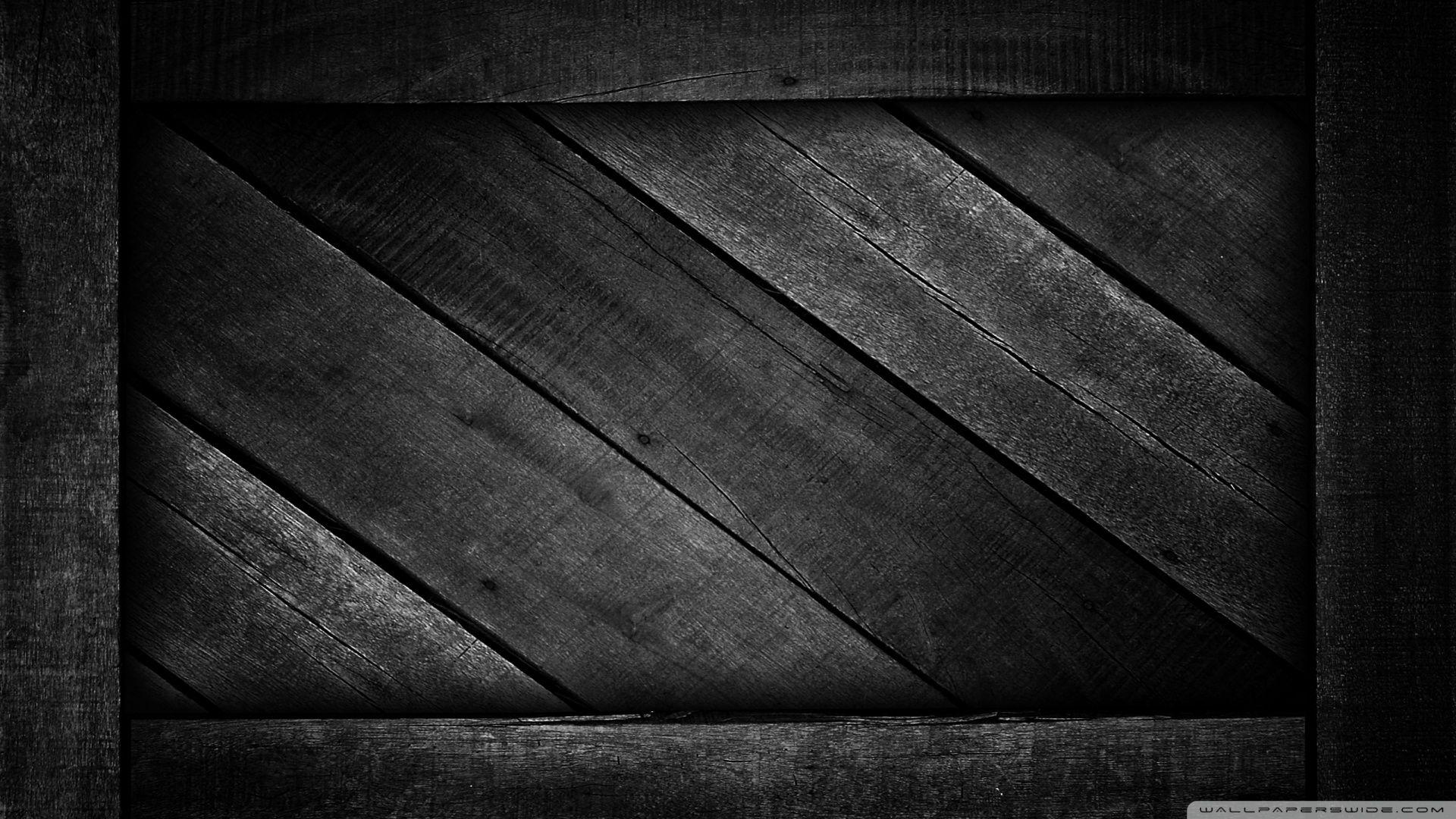 Black Background Iphone 7 Best Wallpaper Hd Black Wood Floors Floor Wallpaper Dark Phone Wallpaper