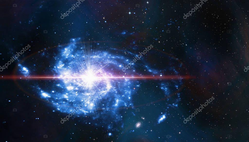 Space Cosmic Background Of Supernova Galaxy Explosion Stock Photo Aff Background Supernova Space Cosmic Ad Cosmic Background Galaxy