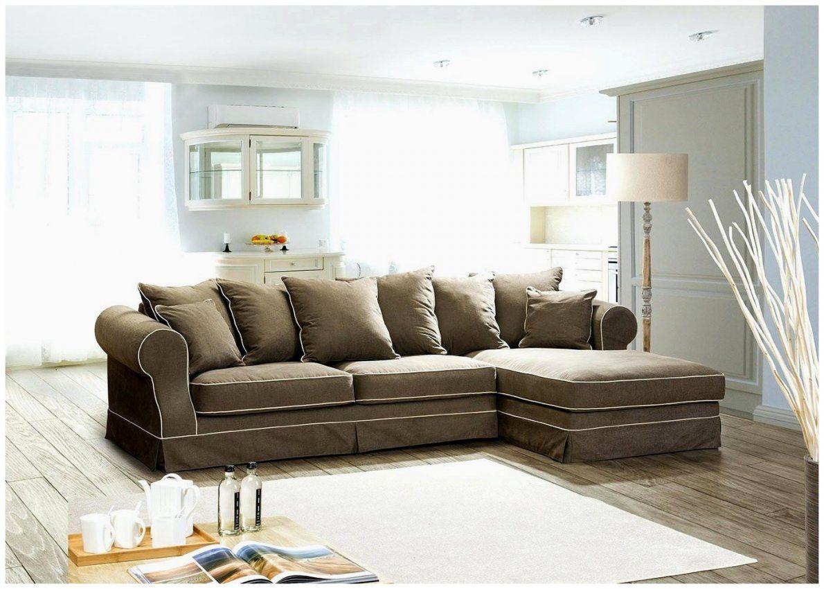 Beste Landhaus Sofa Mit Schlaffunktion Sammlung Von Sofa Ideen Landhaus Sofa Sofa Landhausstil Shabby Chic Sofa