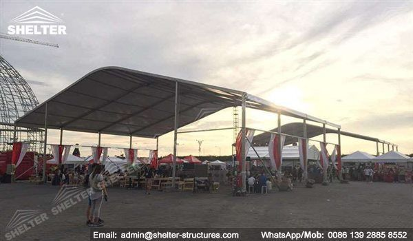 28 SHELTER arched roof canopy - Shade Canopy Tent - Arch Tent - Sunshade Canopy in & 28 SHELTER arched roof canopy - Shade Canopy Tent - Arch Tent ...