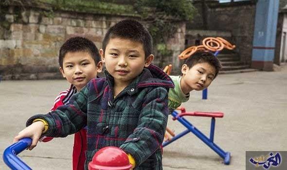 شنغهاي تعلن عن مناهج متخصصة في الثقافة…: أطلقت مدينةشنغهايالصينية، مناهج دراسية جديدة متخصصة في الجنس، حيث يتم تدريسها إلى طلاب المدارس،…