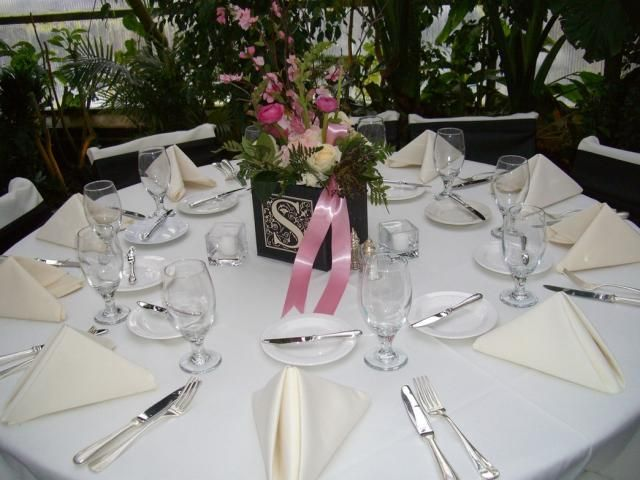 Ordinaire Table Center Pieces For A Wedding Hi Res HD