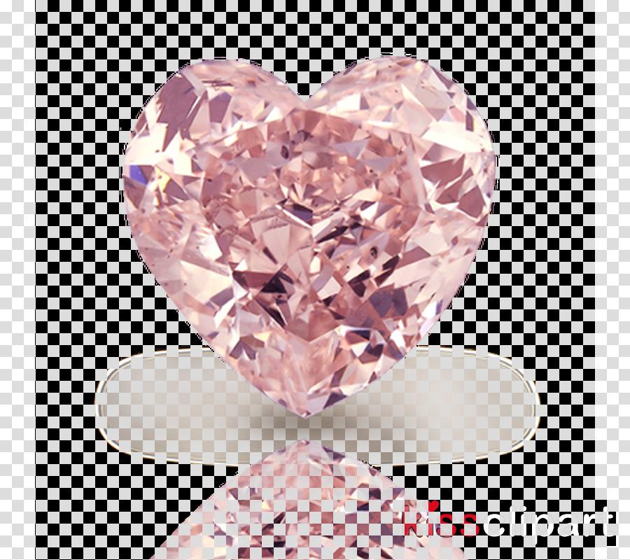 Pink Diamond Clipart Pink Diamond Graff Pink Graff Pink Diamond Ring Pink Diamond Ring Graff Pink Diamonds