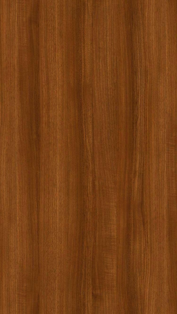 Teak Straight Grain Veneer Sheet 4x8 Wood Veneer Sheets Wall Panels Wood Veneer Sheets Wood Veneer Teak Wood Furniture