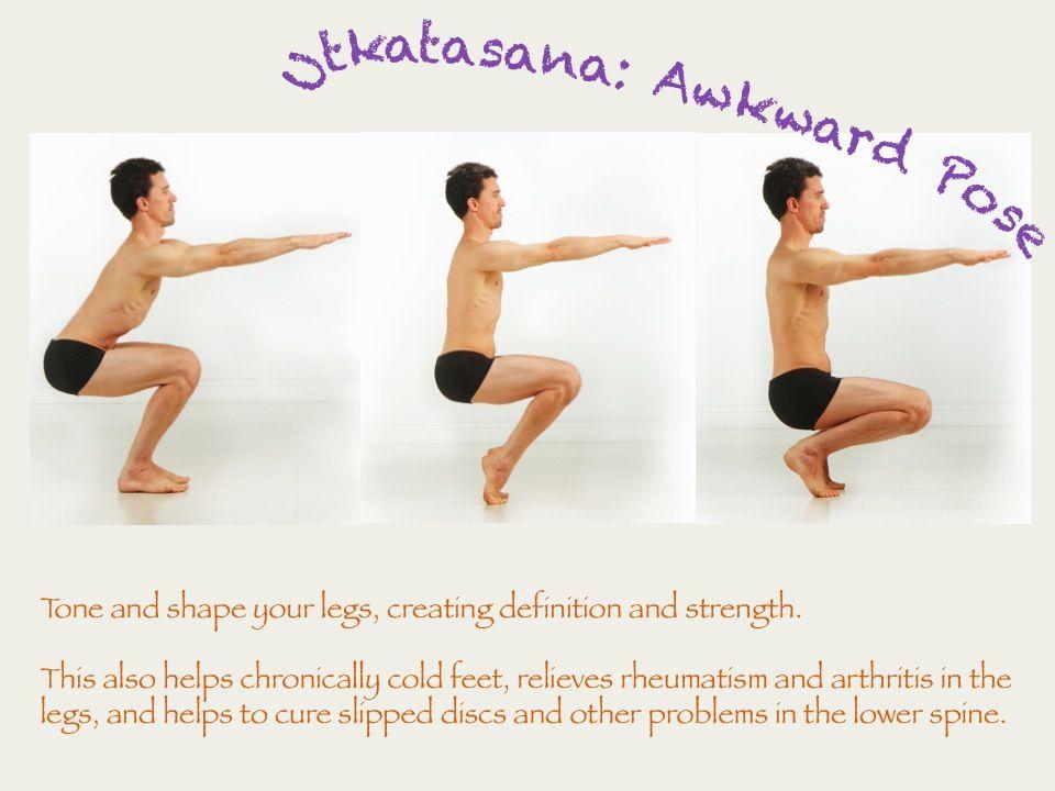 Pin By Sarah Terrell On Bikram Yoga Poses Bikram Yoga Poses Yoga Poses Advanced Bikram Yoga