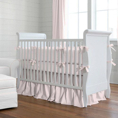 modpeapod bedding alexandra crib we p sets white cribs c black set
