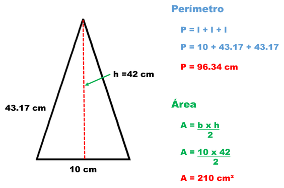 Pin En Matematica Geometria
