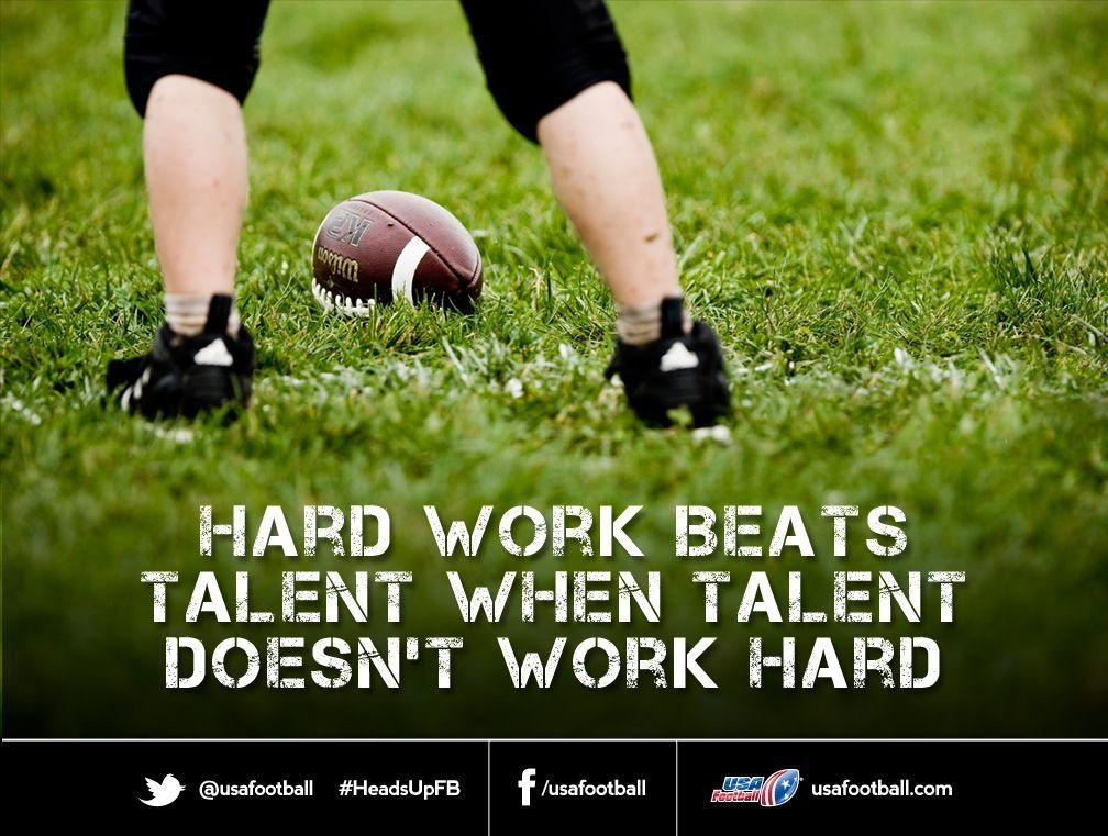 Youth Football Inspiration Football Quotes Youth Football