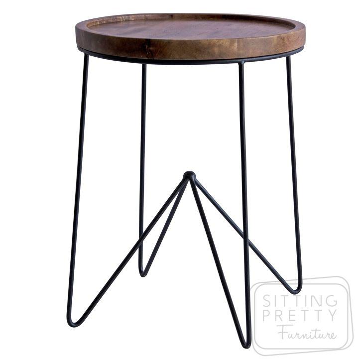 Sitting Pretty Furniture   Designer Furniture Perth   Sitting Pretty  Furniture :: Perthu0027s Online Bar