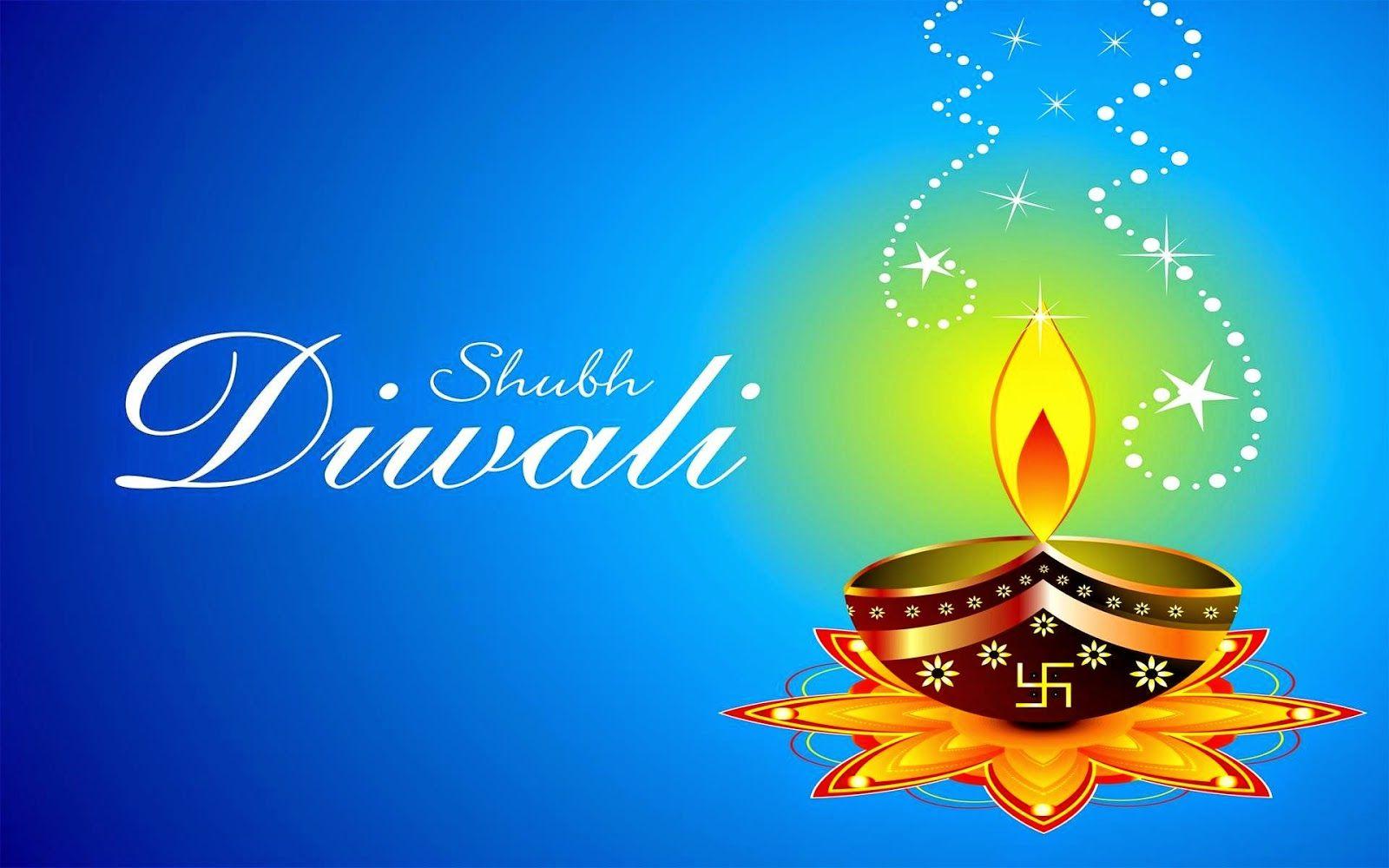 Download HD Diwali Wallpapers Free Gallery Happy diwali