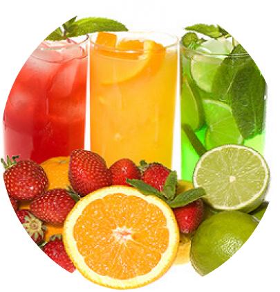 Aqui Encontraras Diferentes Recetas De Jugos Naturales Para La Salud Y La Belleza Belleza Salud Jugosdeto Jugos Naturales Recetas De Jugos Naturales Jugos