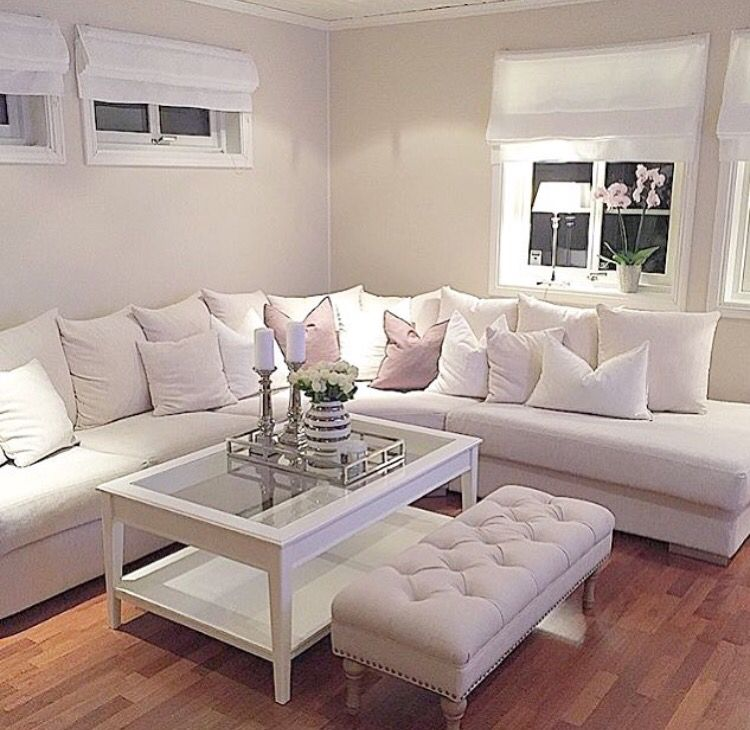 pinterest  enticemedear ♡  comfy living room bedroom