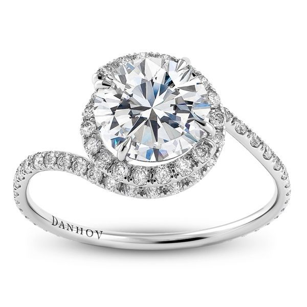 Hottest Engagement Rings - Engagement Ring Trends | Wedding Planning, Ideas  Etiquette | Bridal Guide Magazine
