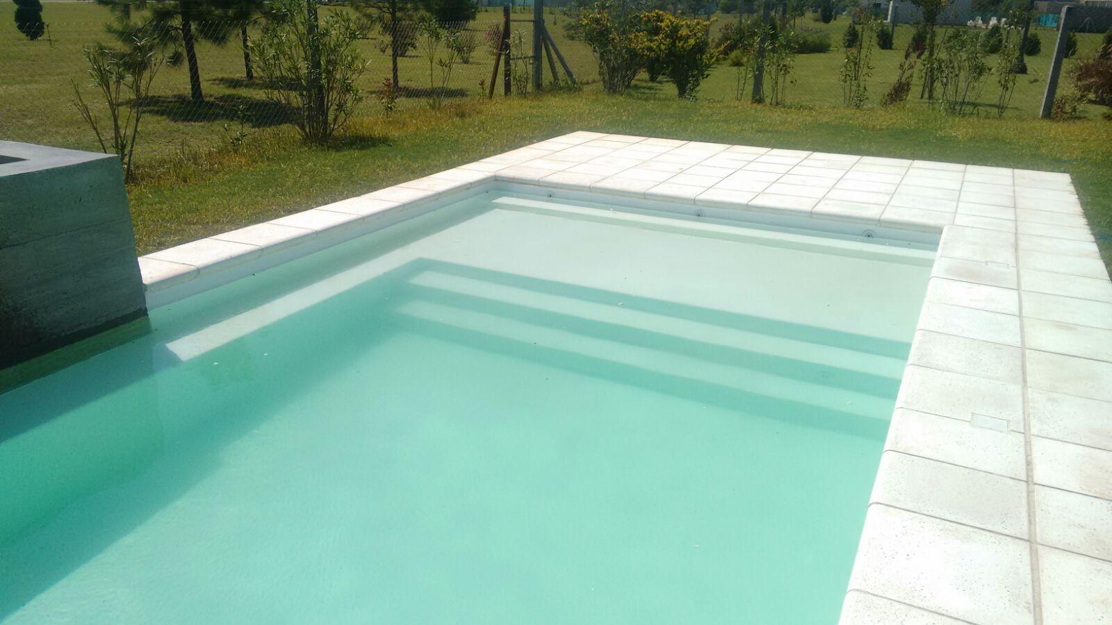 Piscinas para perros dise o casa dise o for Diseno de piscinas pdf