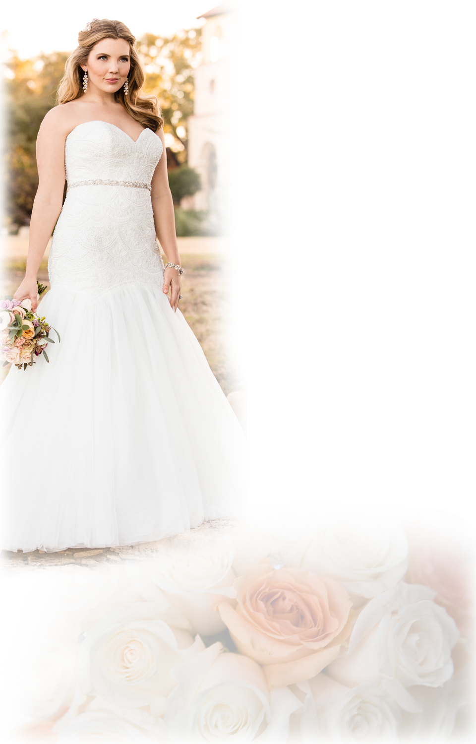 100+ Wedding Dresses In Chicago Il - Women\'s Dresses for Wedding ...