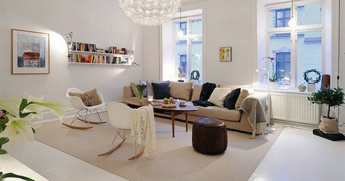 Cute 1 Bedroom Apartment Design Ideas 59 For Your Furniture Incredible Decorating A Studio Apart Cute Living Room Cute Living Room Ideas One Bedroom Apartment