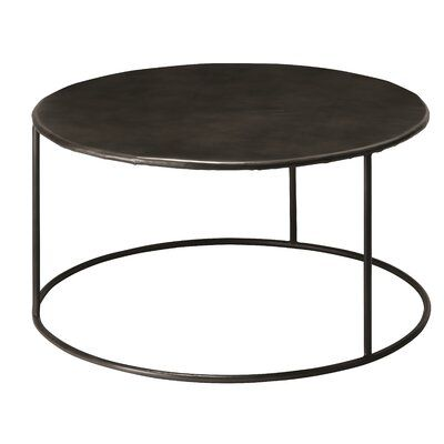 Coffee Table Sets Cheap Sale