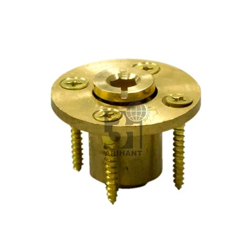 Brass Wood Deck Anchor Manufacturers And Exporters Wood Deck Brass Wood Wooden Decks