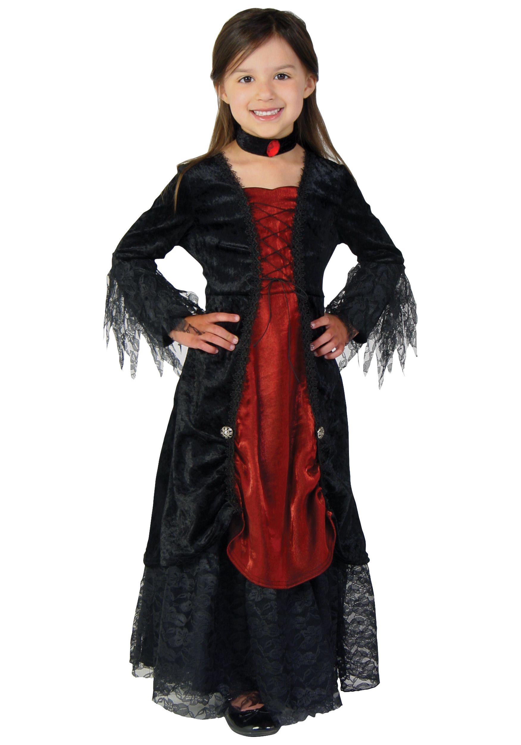 Powerpuff Girls Costumes For Kids Httpgreathalloweencostumesorg