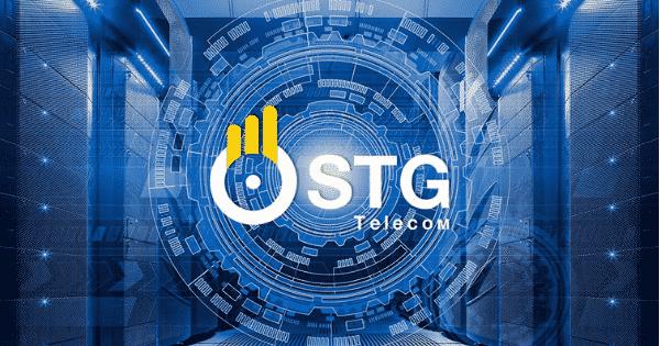 Stg Maroc Recrute Des Commerciaux Plusieurs Villes Neon Signs Neon Signs