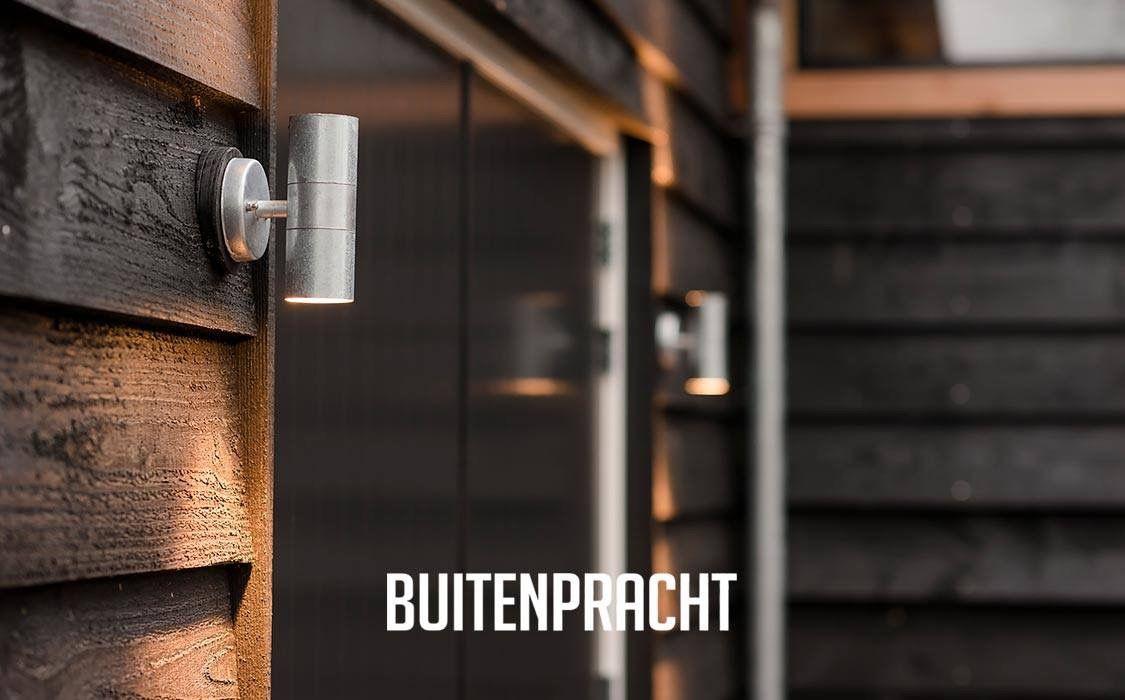 Ontwerp- realisatie BUITENPRACHT HOUTBOUW & HOVENIERS BARNEVELD ...
