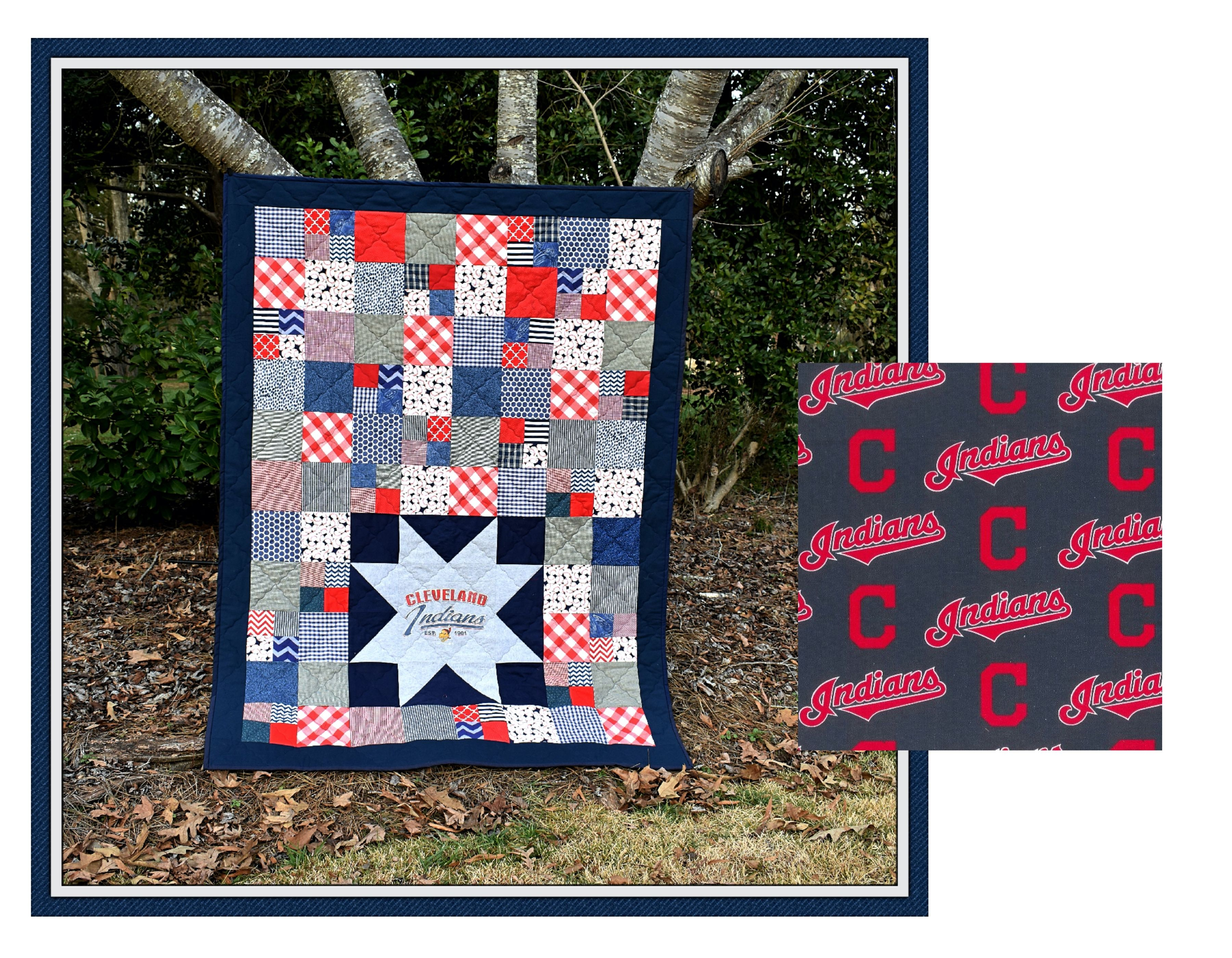 Pin by Jill Motsinger on Quilts by Jill in 2020 Quilts